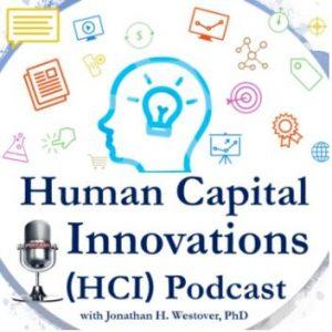Human Innovative Capital